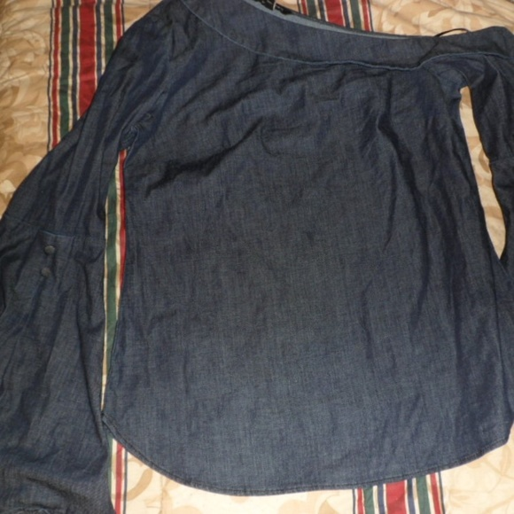 Banana Republic Tops - Banana Republic Top
